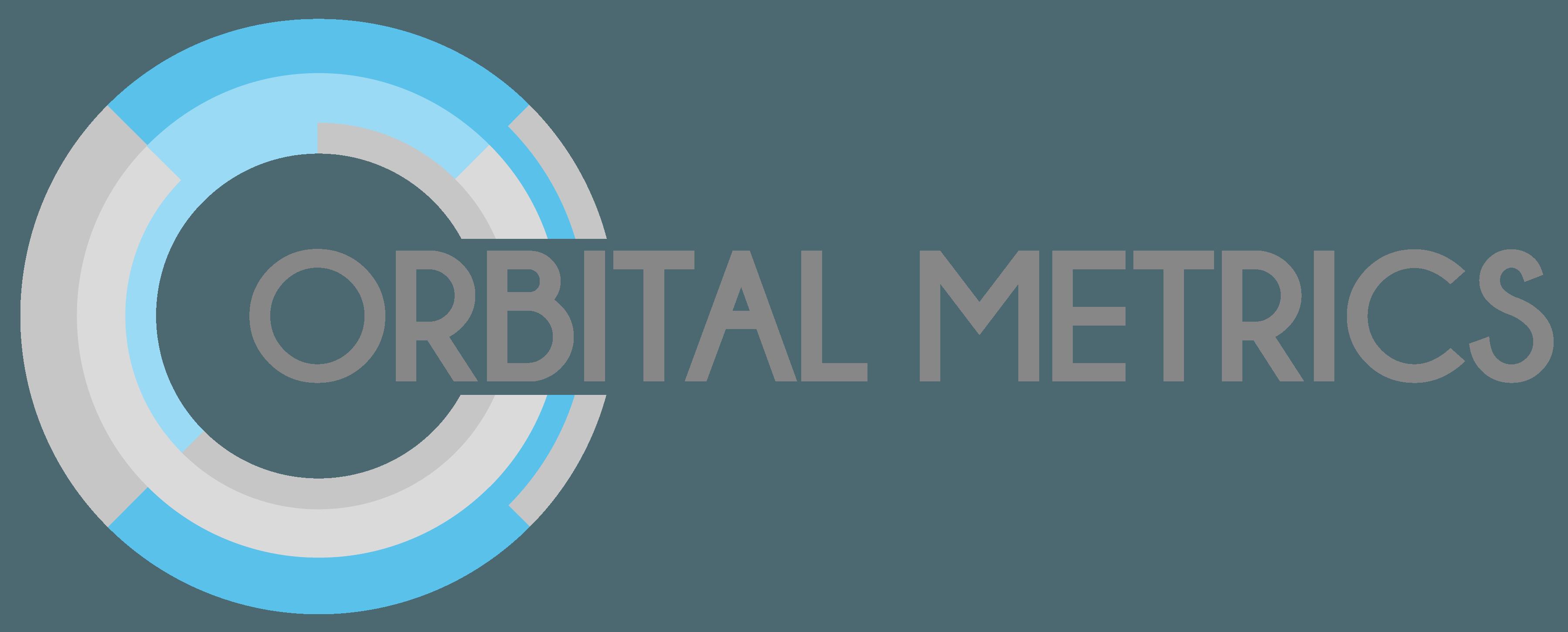 Orbital Metrics Ltd